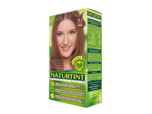 Naturtint 7.7 - heilsuval.is