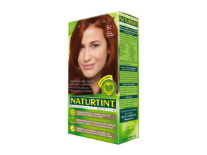 Naturtint 5C - heilsuval.is