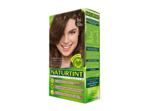 Naturtint 5G - heilsuval.is