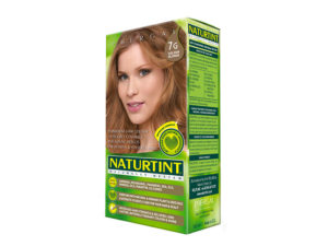 Naturtint 7G - heilsuval.is