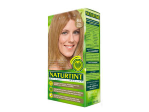Naturtint 8G - heilsuval.is
