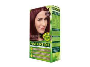 Naturtint 5M - heilsuval.is