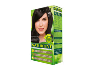 Naturtint 2N - heilsuval.is