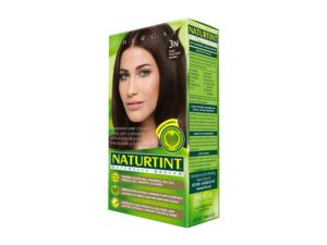 Naturtint 3N - heilsuval.is