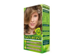 Naturtint 7N - heilsuval.is