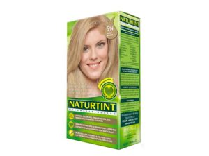 Naturtint 9N - heilsuval.is