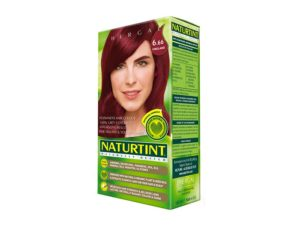 Naturtint 6.66 - heilsuval.is