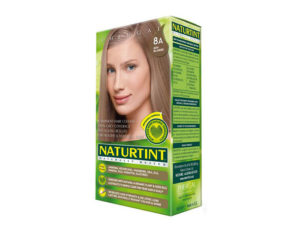 Naturtint 8A - heiluval.is